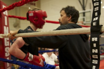 When Was Boxing Started?