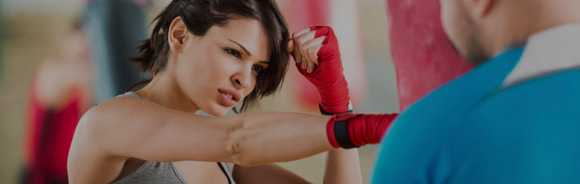 womans-bootcamp-banner2