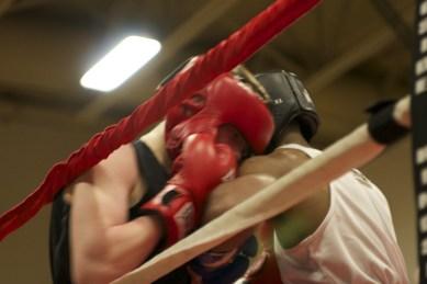 Learn MMA in Portland