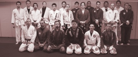 What Makes Brazilian Jiu-Jitsu Different From Other Martial Arts?