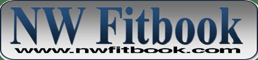 NWFitBook-1200-x-280