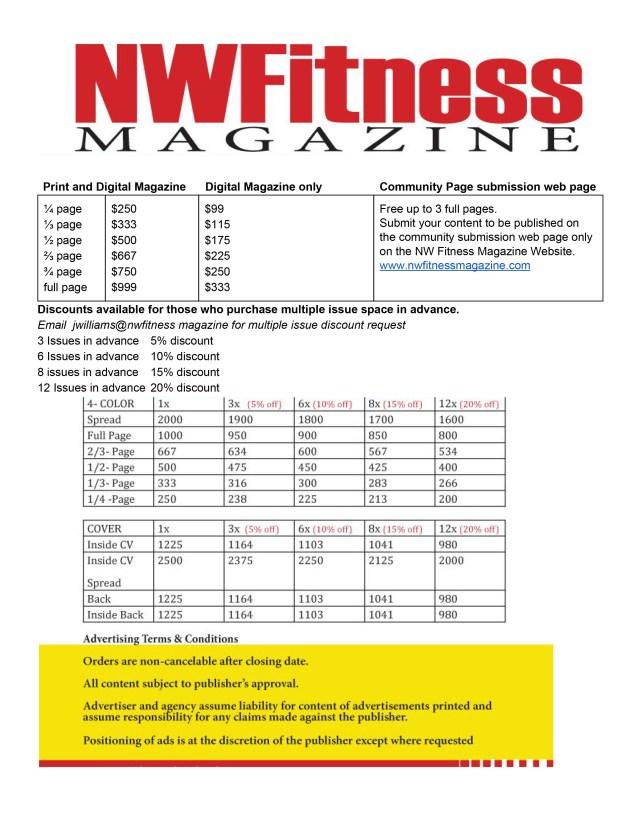 NWFitnessMagazine-MediaKit 6