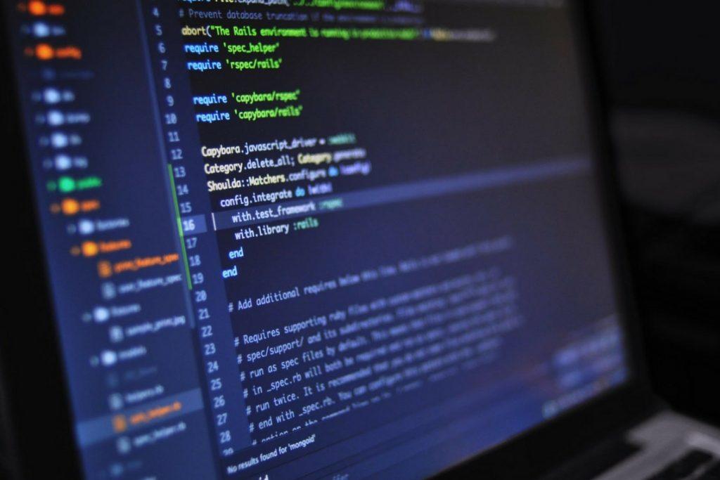 Software Para Filhos