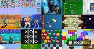 antigos jogos de computador