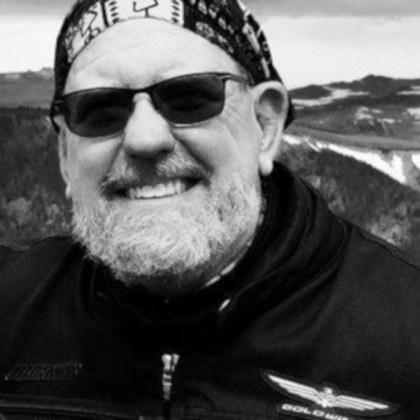 Scott Perry reviews Northwest Gemological Laboratory