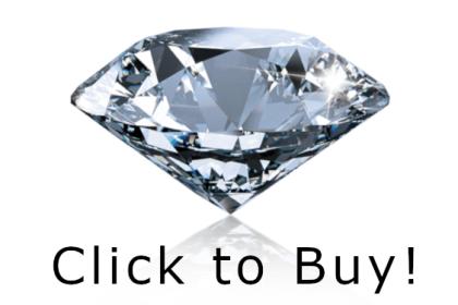 Internet Diamonds - Click to buy