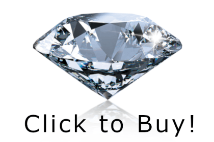 Internet Diamonds - Click to buy