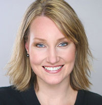 Paula Laack