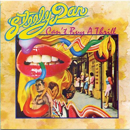 steely-dan-album