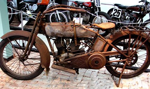 rusty_bike2
