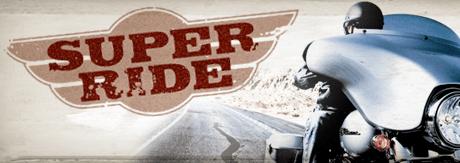 super_ride