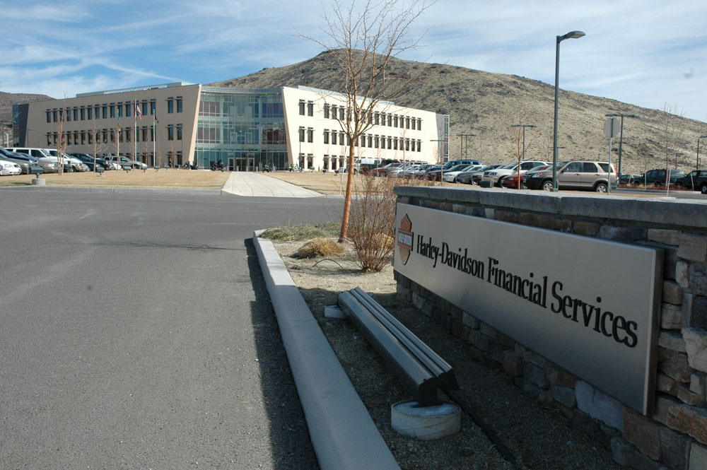 HDFS_CarsonCity