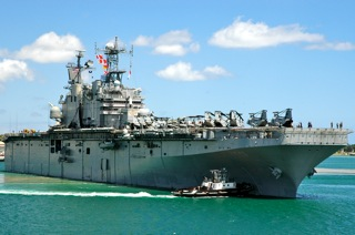 Military_Ship