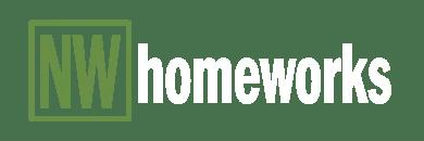 NW homeworks