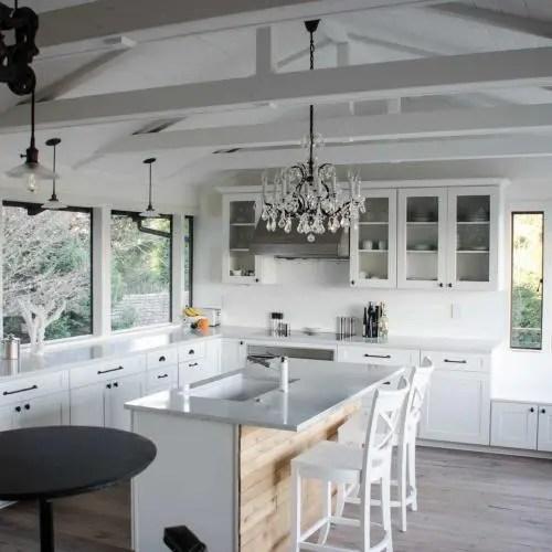 full.kitchen.renovation.13