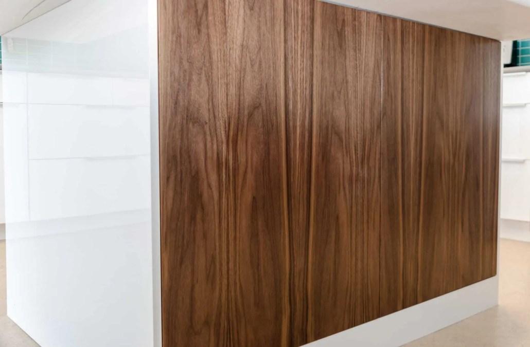 Custom.Walnut.Doors.For.IKEA