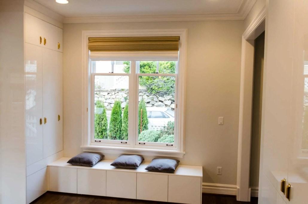 Window.seat.IKEA.2
