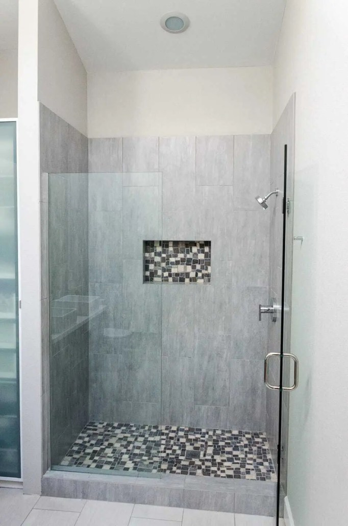 Tile_Shower_Kirkland