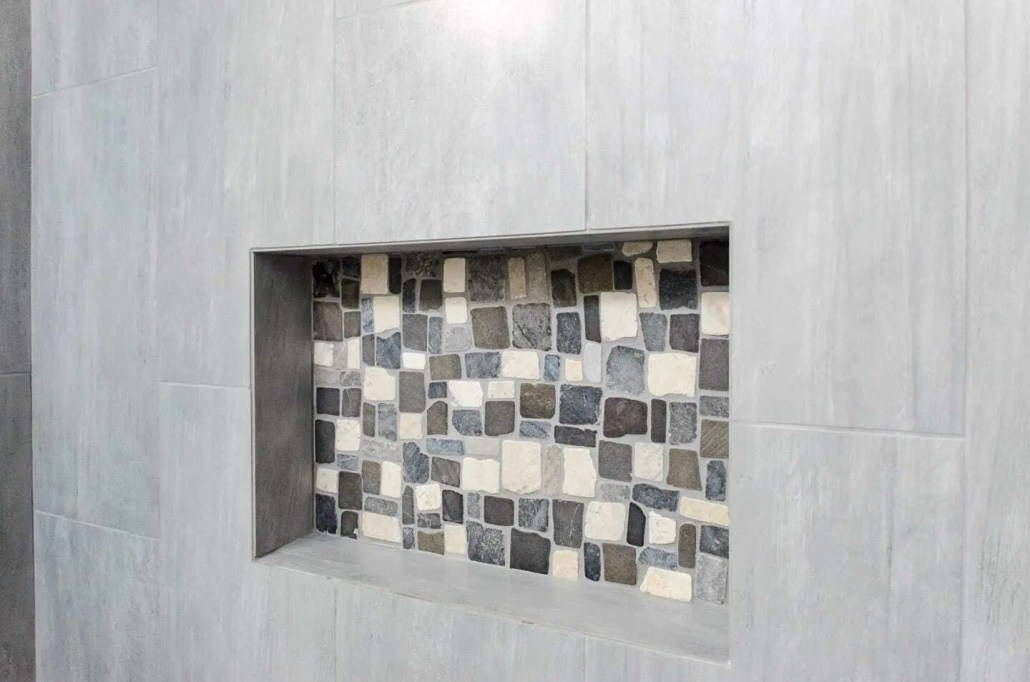 Tile_Shower_Niche