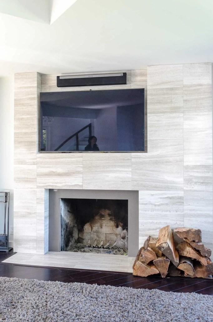 Tile_Fireplace