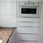 Ikea Hacks And Other Fun Stuff Nw Homeworks