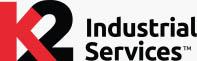 K2 Industrial