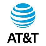 AT&T - NWIDA