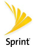 Sprint Sets End of Life for CDMA (for MVNOs too) - NWIDA