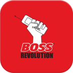 Boss Revolution Mobile - NWIDA