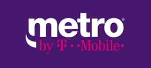 Metro Changes - NWIDA
