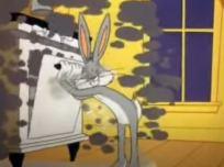 Bugs Bunny - NWIDA