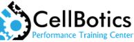 cellbotics - NWIDA