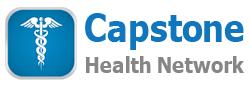 Capstone Health - Telemedicine - NWIDA