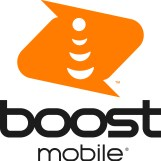 Boost Mobile - DISH - New Dealers - NWIDA