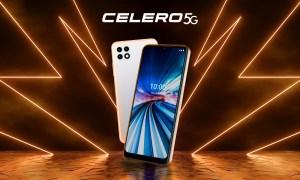 Celero5G - Boost Mobile Free Service - NWIDA