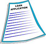 What yu need to know about the mortgage process