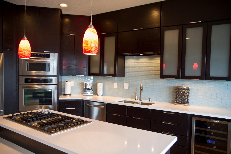 home - nw kitchen designs
