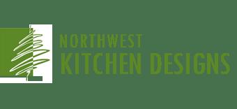 NW Kitchen Designs