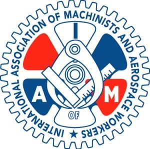 IAM-Logo-Color