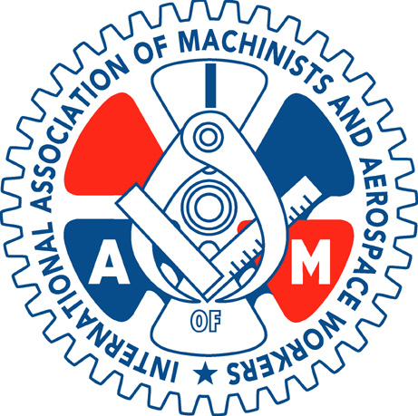 Northwest Machinists members approve new four-year contract