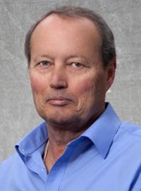 Rick Shidaker