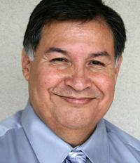 Steven Araujo