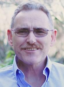 Tom Chamberlain-2015