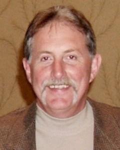Dave Ritchey
