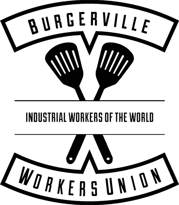 Burgerville CEO says he'll meet with union