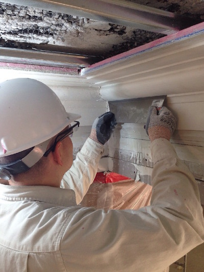 To restore their pension, Plasterers reduce benefits