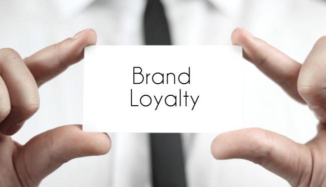 brand loyalty nwm canada