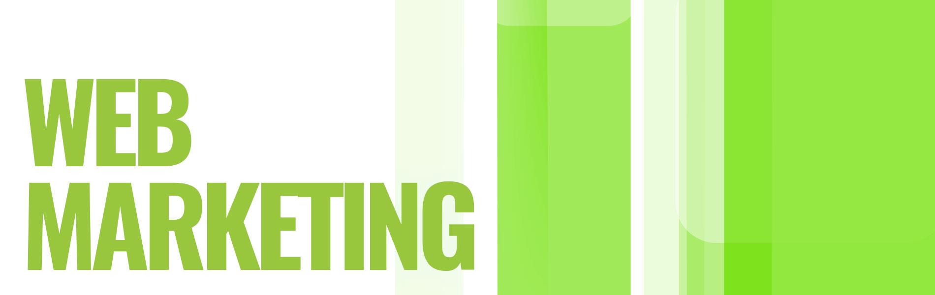 nwm web marketing