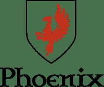 Pub Phoenix