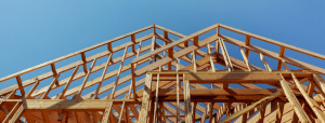 NW Metro New Construction Homes for Sale